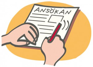 ansokan-bild